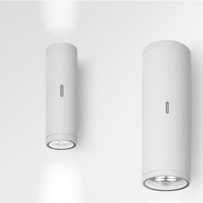 Imagen 1 de Calumet 13R Aplique LED 1N 3000K blanco