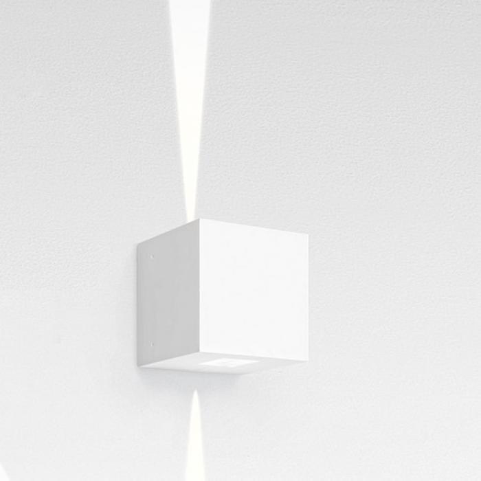 Imagen 1 de Effetto 14S Applique LED 1L 3000K blanc