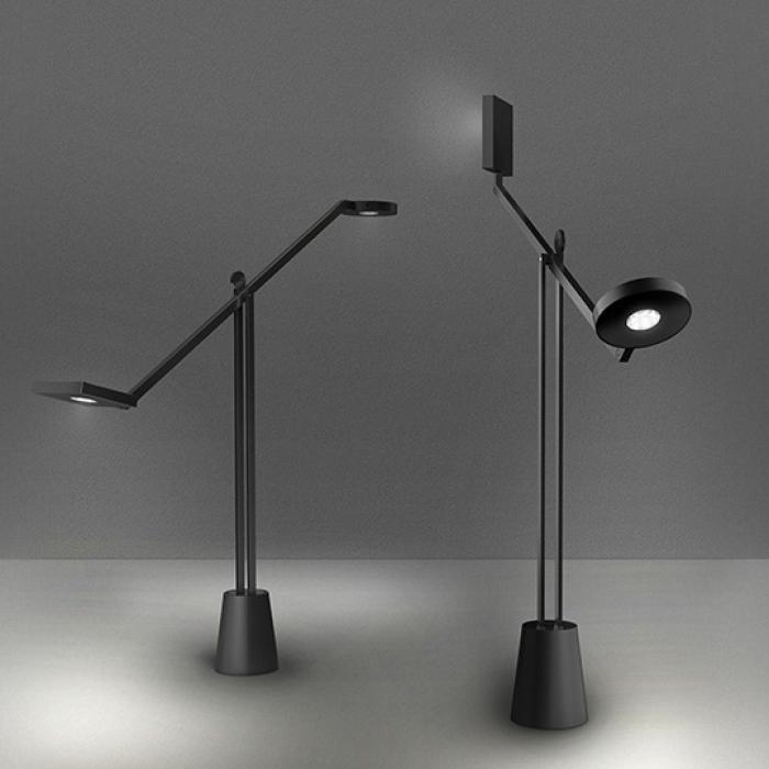 Imagen 1 de Equilibrist Lampe de table