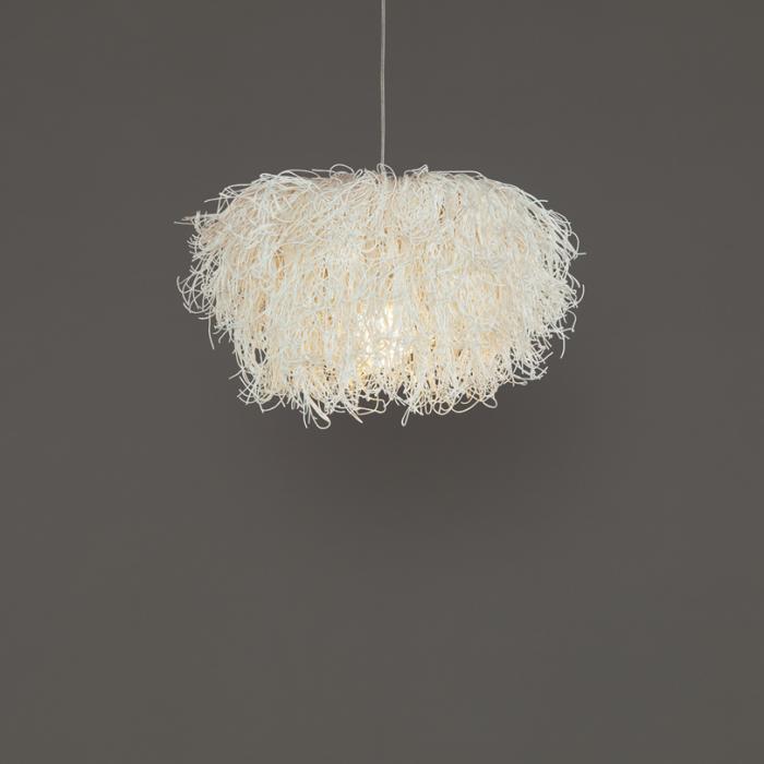 Imagen 1 de Caos Pendant Lamp ( dimmable ) ø35cm H.25cm 1xE27 23w