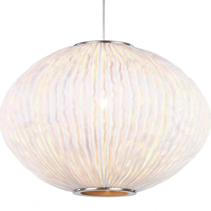Imagen 1 de Coral Seaurchin Pendant Lamp LED