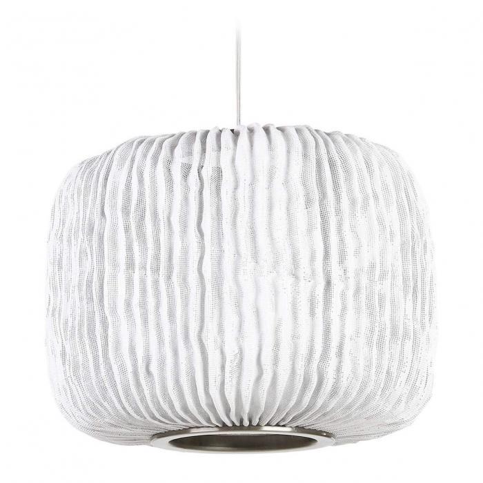 Imagen 1 de Coral Sea Pendant Lamp