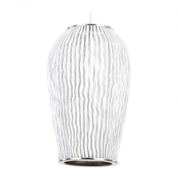 Imagen 1 de Coral Galaxea Pendant Lamp LED