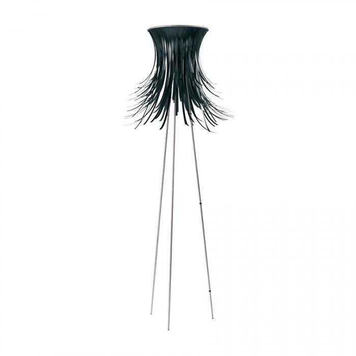 Imagen 1 de Bety Floor Lamp 65cm diametro