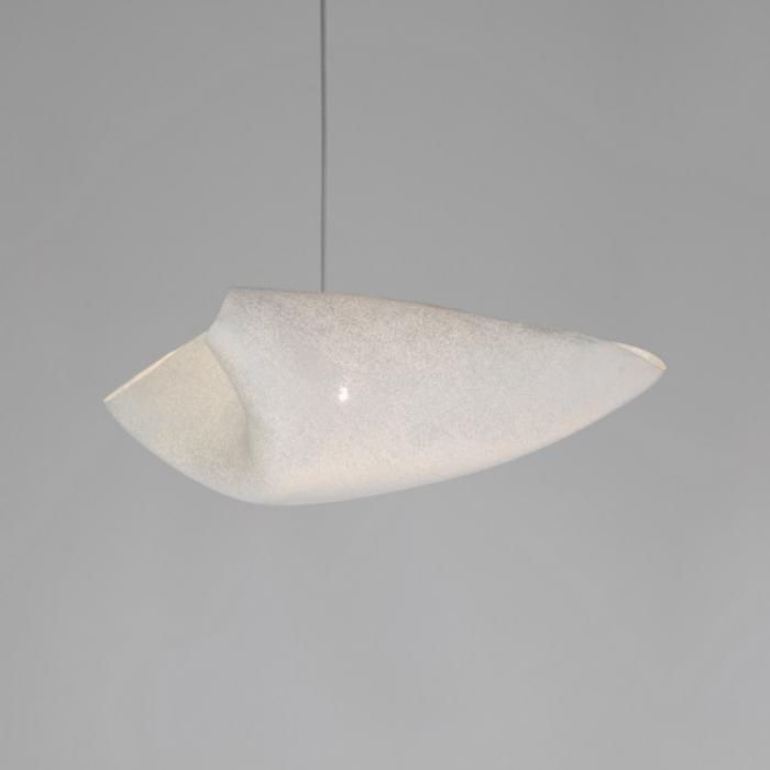 Imagen 1 de Ballet Plié Lámpara Colgante E26 28,7x78,7cm