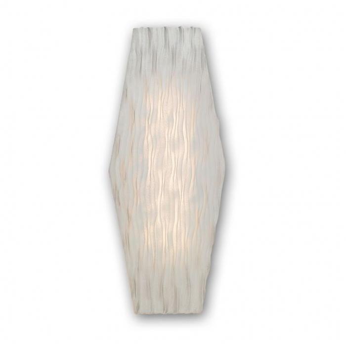 Imagen 1 de Hexa Applique avec dimmer
