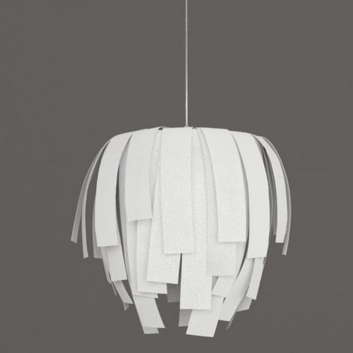Imagen 1 de Luisa Lámpara Colgante LED ø40x150cm