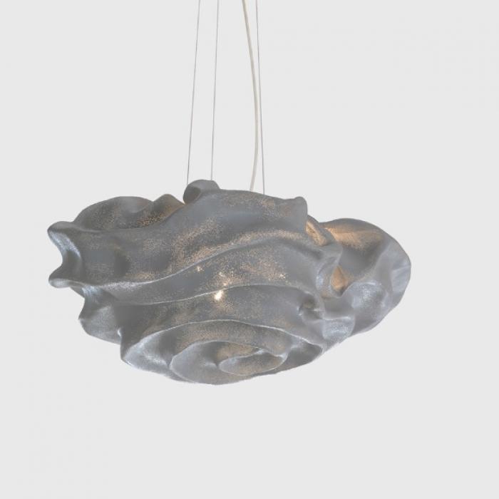 Imagen 1 de Nevo Pendant Lamp Small LED