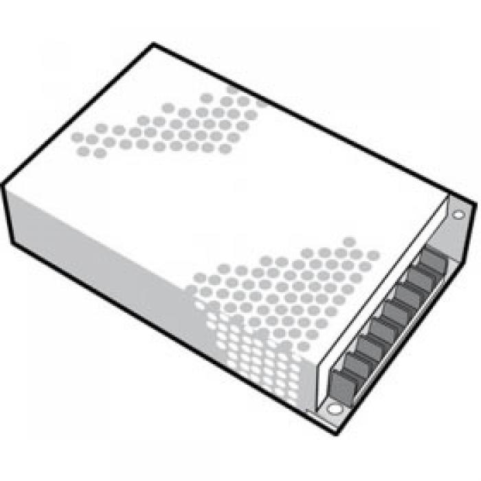 Imagen 1 de BALLAST for LED 100W 24V