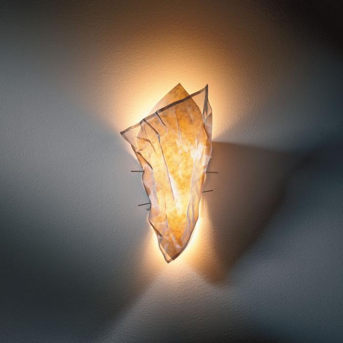 Imagen 1 de Sare Wall lamp G9 1x60w