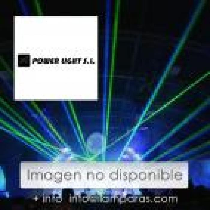 Imagen 1 de altoparlante 15 350W 8 Ohm