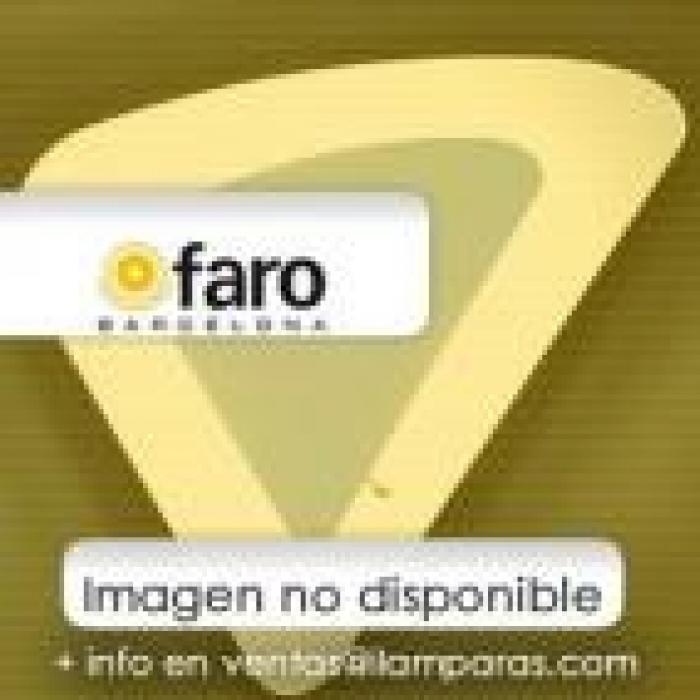 Imagen 1 de MAGMA-P BLANCO/ORO DISEÑO ILUSTRACION
