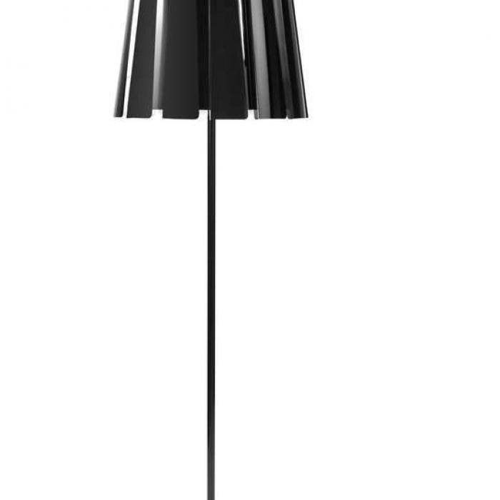Imagen 1 de Twist lámpara of Floor Lamp 180cm Black