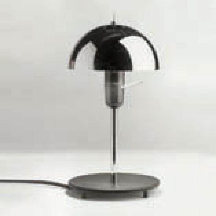 Imagen 1 de Berlino 90 Table Lamp