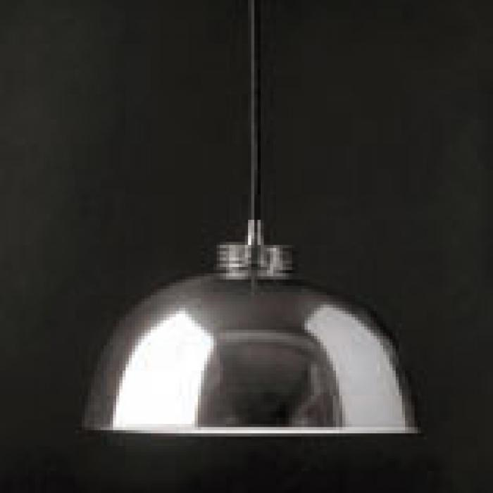 Imagen 1 de AGO Pendant Lamp