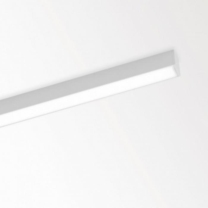 Imagen 1 de Femtoline FTL25 F Perfil LED End Cap Set A
