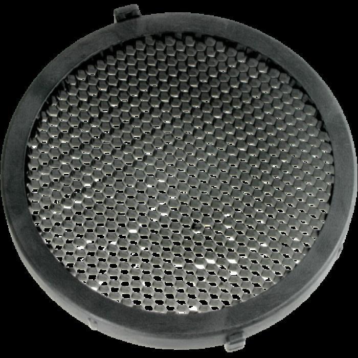 Imagen 1 de Filter Nido of abeja COMWAN S