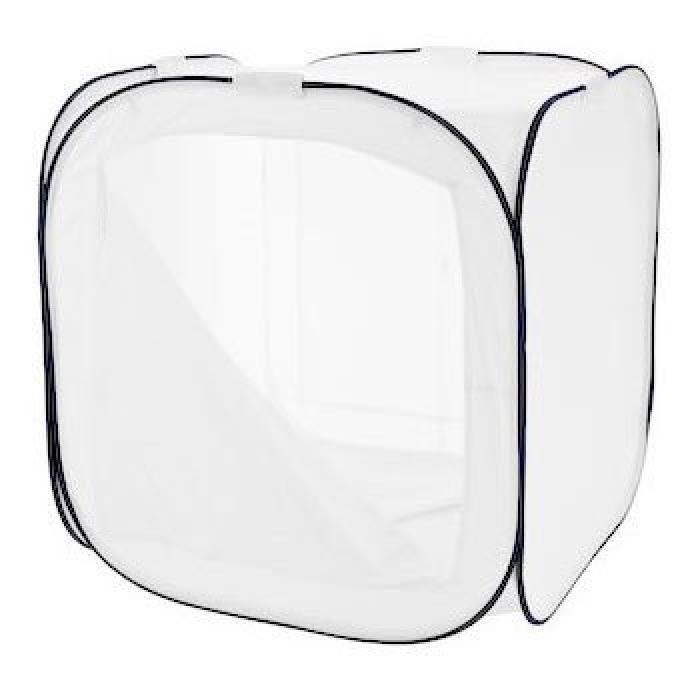 Imagen 1 de Exterior Cubelite 90 cm