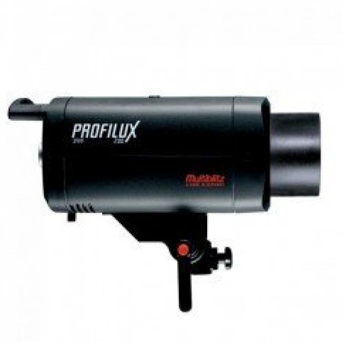 Imagen 1 de Profilux Plus 200
