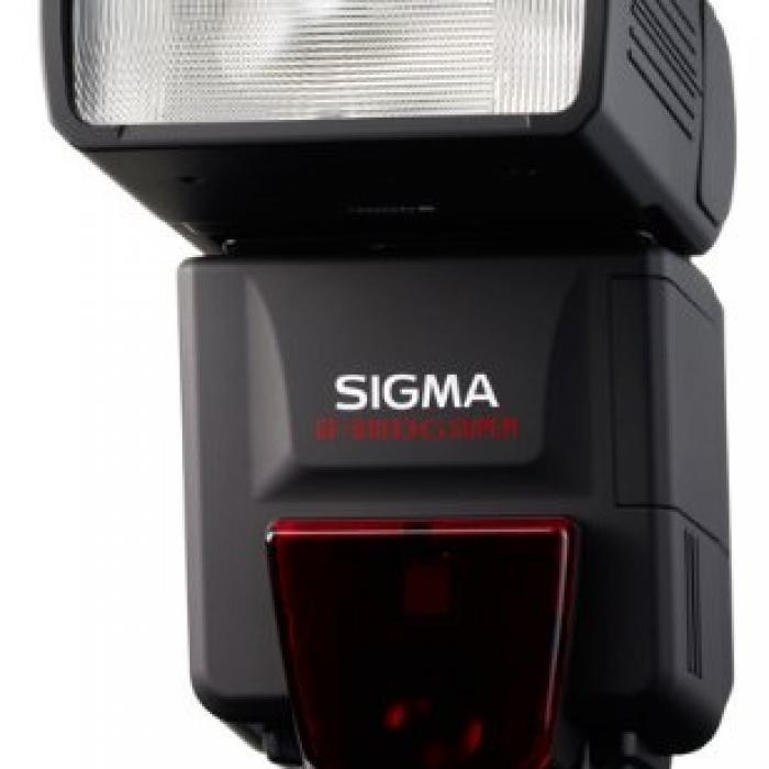 Imagen 1 de EF 610DG Super Sigma