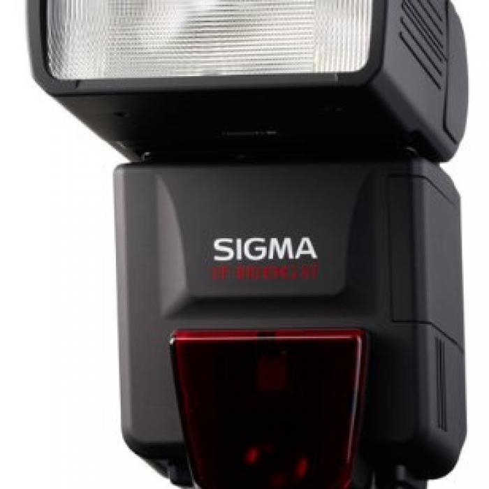 Imagen 1 de EF 610DG ST Sigma