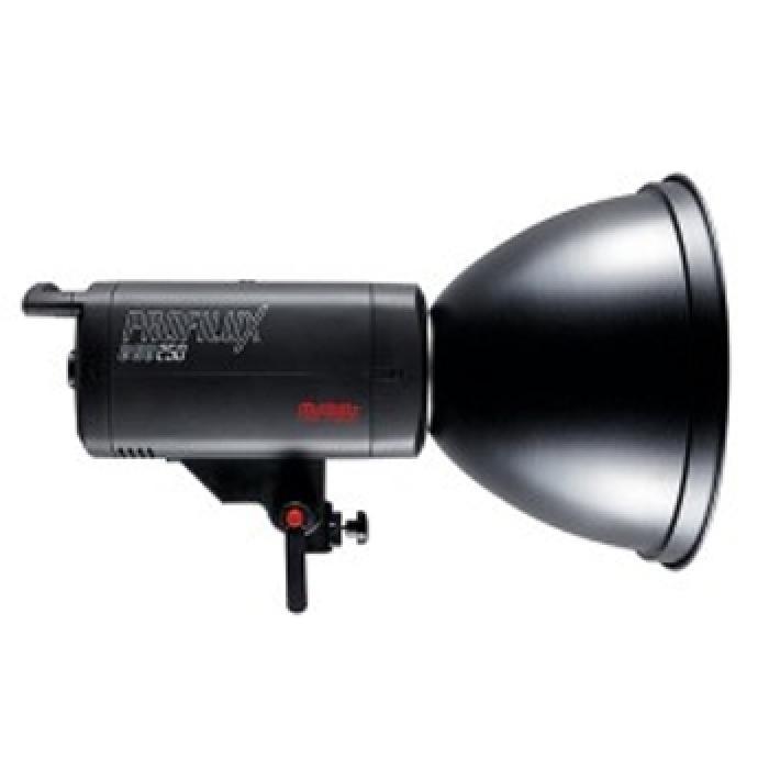 Imagen 1 de Profilux Eco 250
