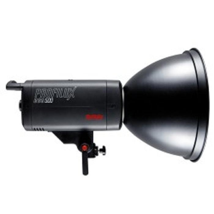 Imagen 1 de Profilux Eco 500