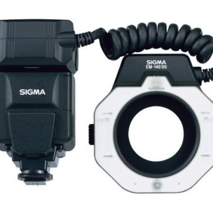 Imagen 1 de EM 140DG Sigma