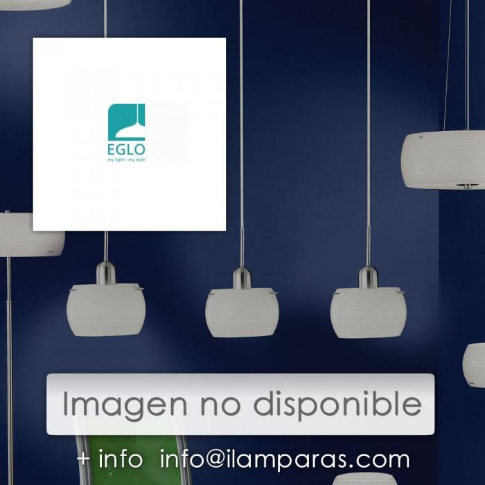 Imagen 1 de TOPO wall ceiling lamp Lámpara