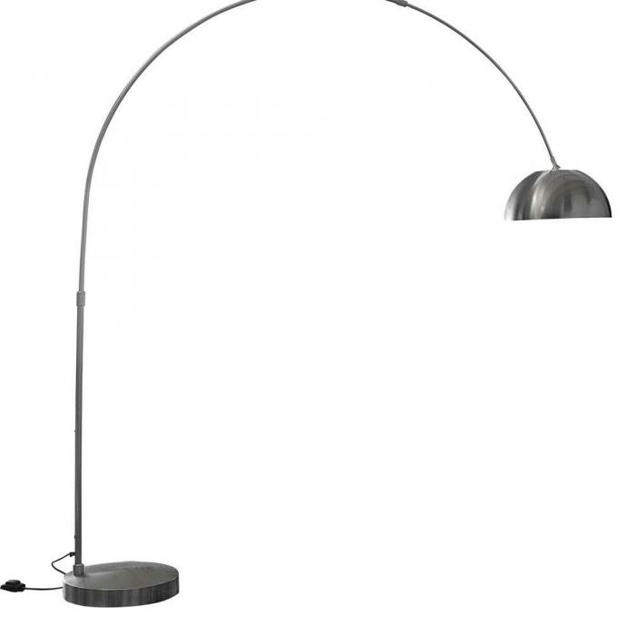 Imagen 1 de P 2165 lámpara of Floor Lamp Gold Satin