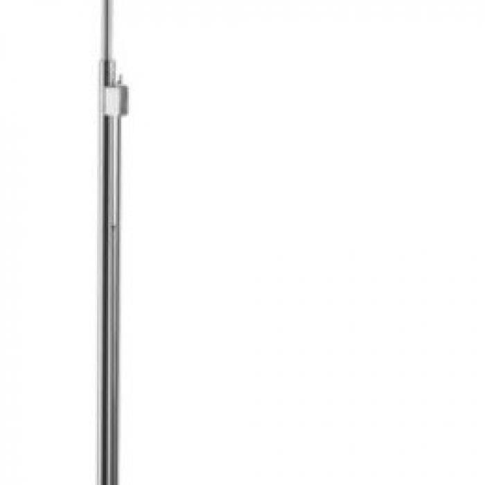 Estiluz P 1145 L 225 Mpara Of Floor Lamp 111cm Gy 011453730