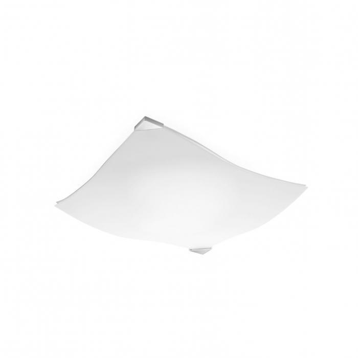 Imagen 1 de Bent T 2752 ceiling lamp R7s 1x200w max Chrome