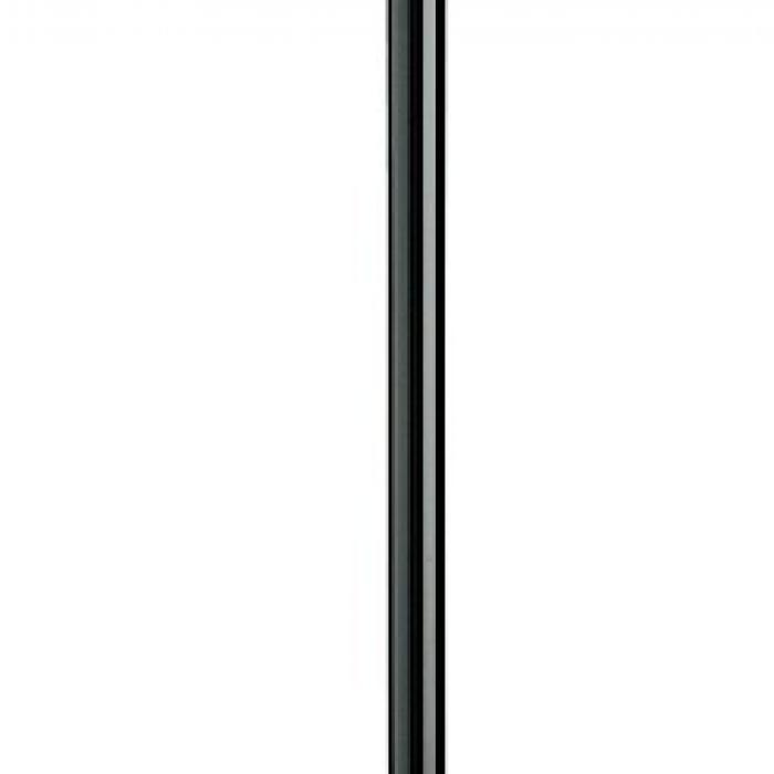 Imagen 1 de Luminator lámpara de Pie Antracita