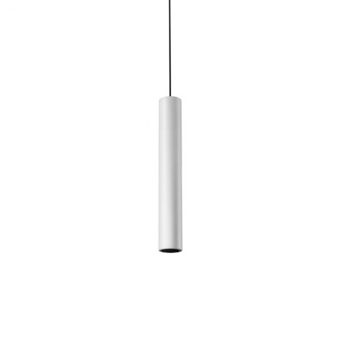 Flos Architectural Find Me Lampada a sospensione Power LED ...