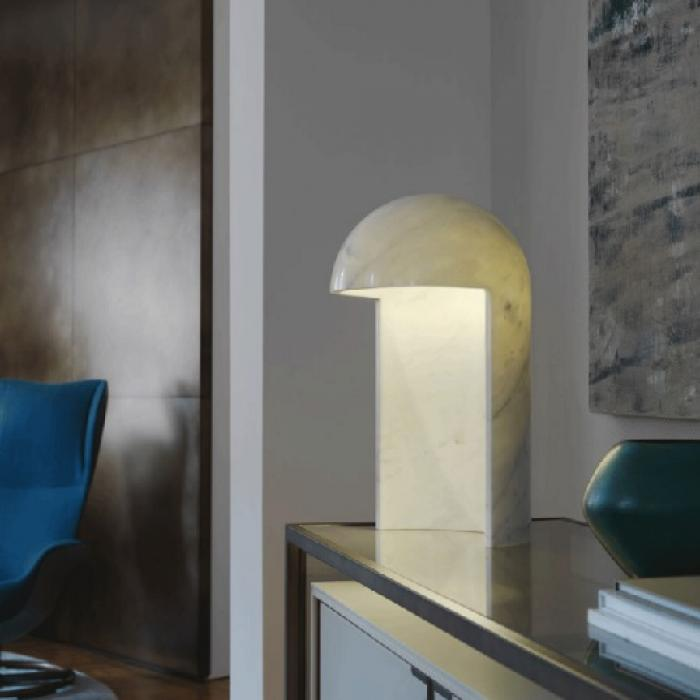 Imagen 1 de Milano Table Lamp
