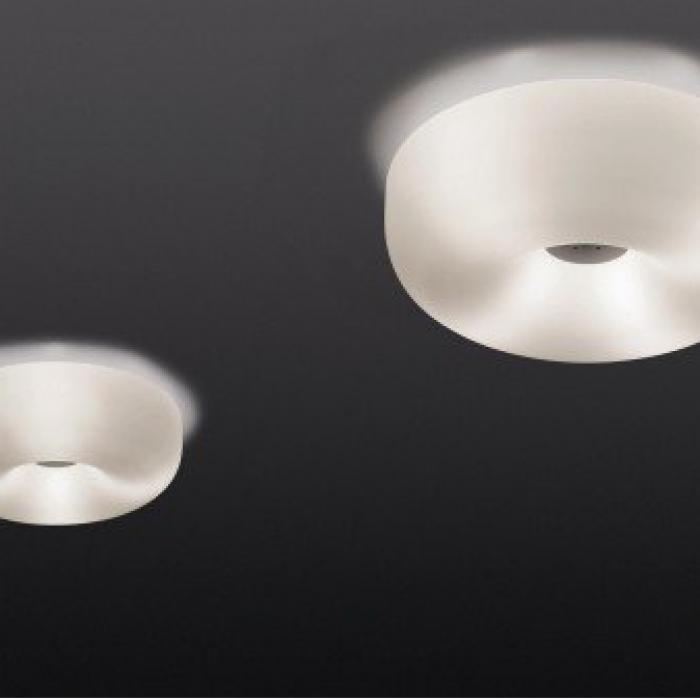 Imagen 1 de Circus 07 luz de parede Pequeno Apoio de Teto