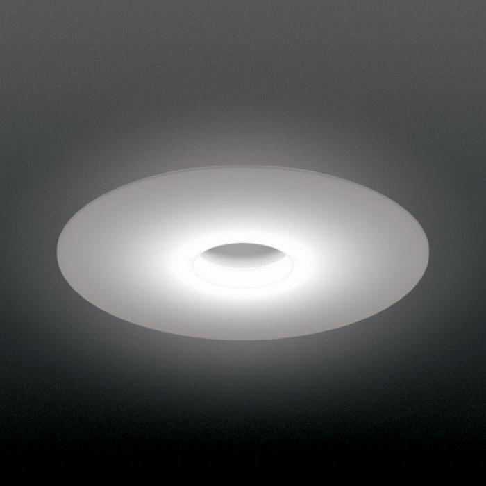 Imagen 1 de Ellepi Applique/plafonnier blanc