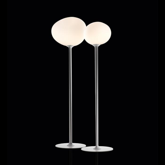 Imagen 1 de Gregg (Accesorio) Base para lámpara de Pie Alta