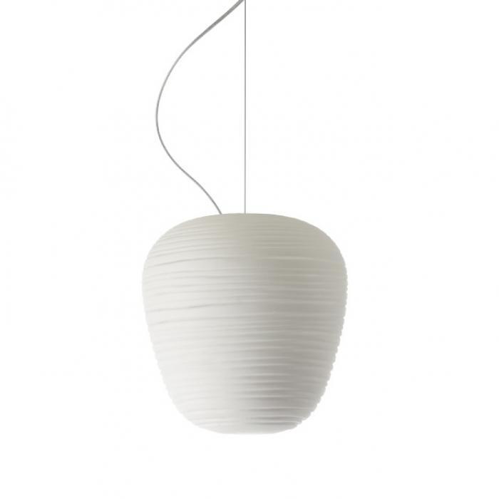 E27 blanco 1x70w cable Lámpara sin Colgante Rituals florón Composición 5m 3 Múltiple EWD29HI