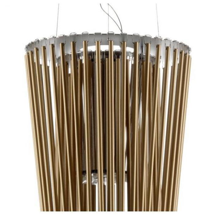 Imagen 1 de Allegretto Vivace (Accesorio Estructura) cable especial 5 metros