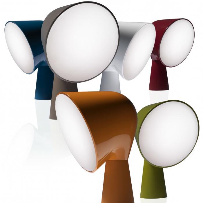 Imagen 1 de Binic Sobremesa (Pack 12) 2 colores