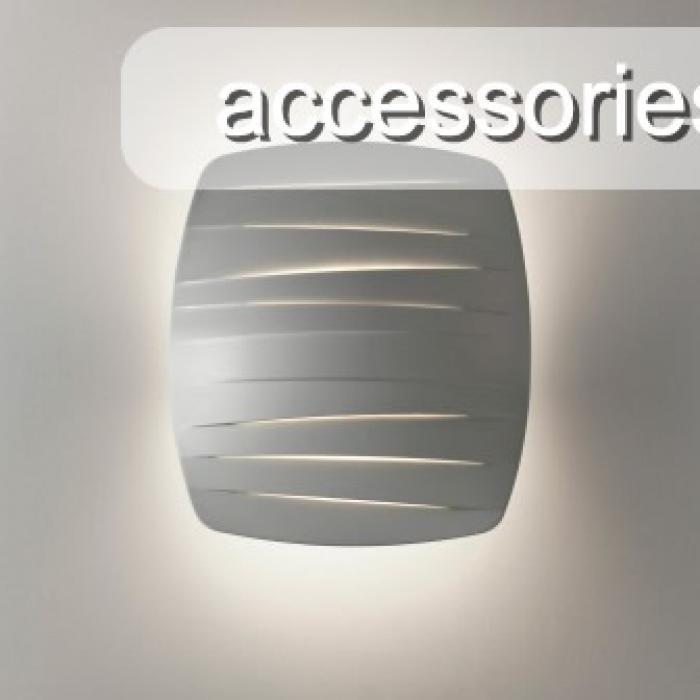 Imagen 1 de Flip Accesorio Difusor blanco (accesorio)