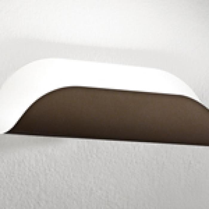 Imagen 1 de Monnalisa Wall Lamp 30 R7S78 1x120w white