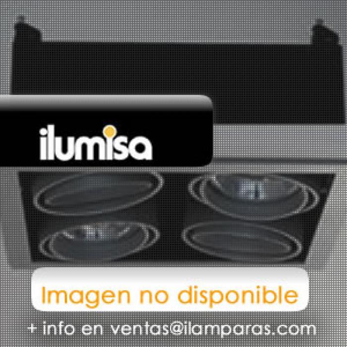 Imagen 1 de linebox