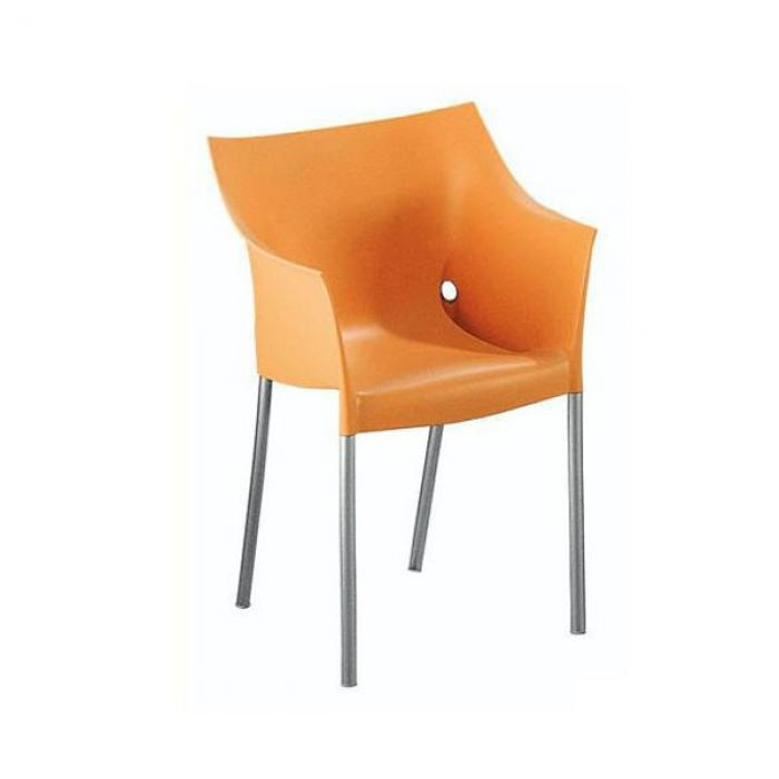 Imagen 1 de Dr Yes chair (2 units packaging)