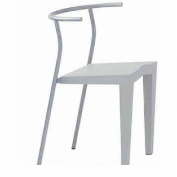 Imagen 1 de DR Glob chair (2 units packaging)