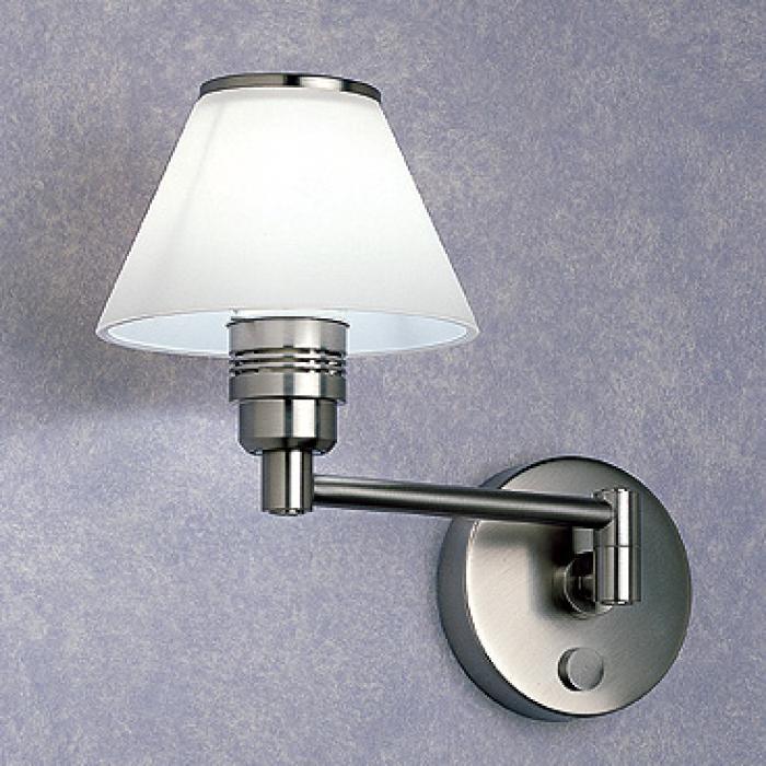 Imagen 1 de Wall Lamp Pragma