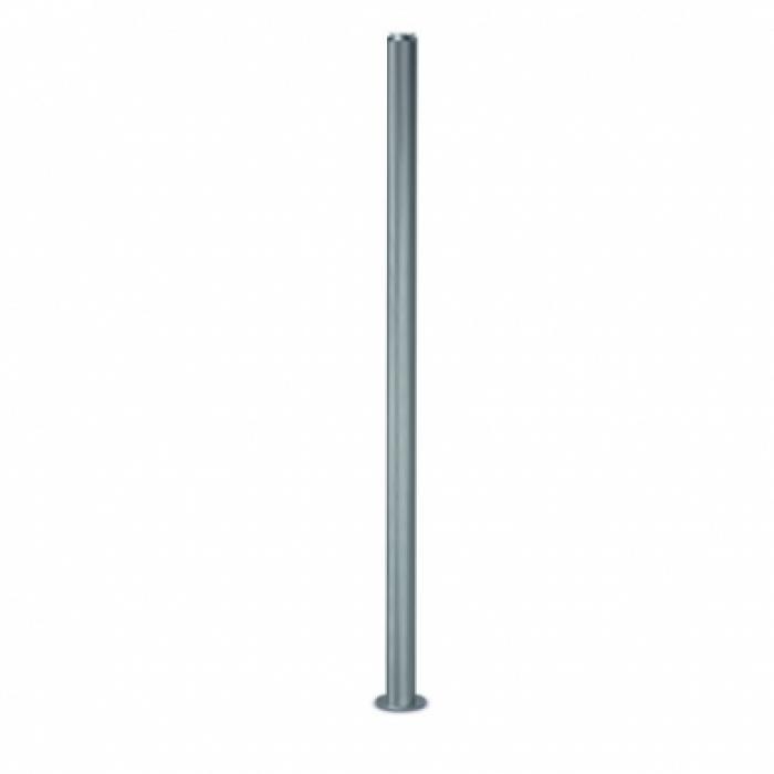 Imagen 1 de Temis Columna 4m combinable con Cabezal gris