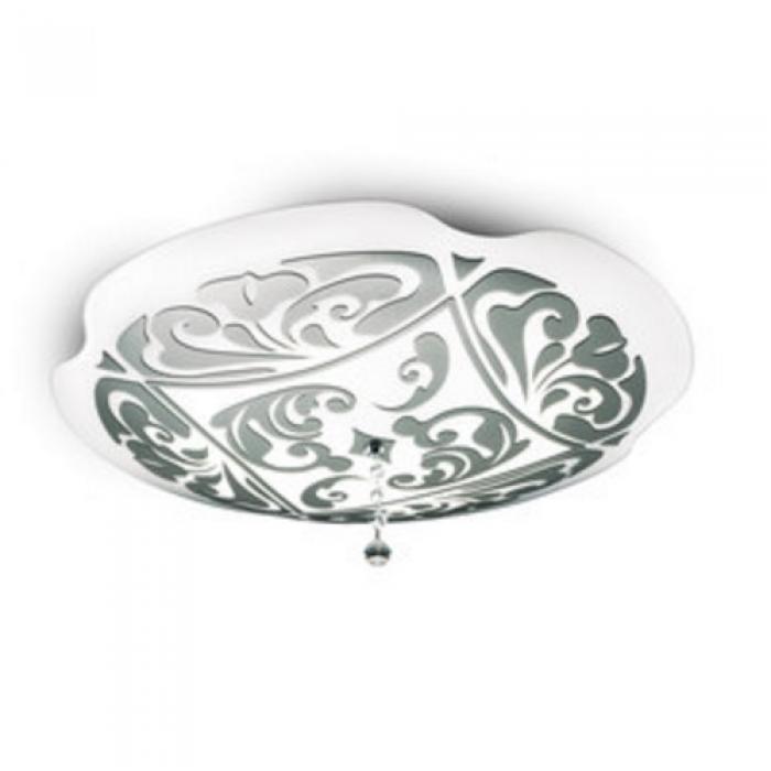 Imagen 1 de Charme P PL Wall lamp/Plafon 35 2GX13 Fluorescent white