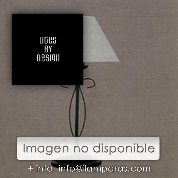 Imagen 1 de Lámpara de Cristal 1069 12 4